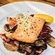 doporucujeme-filety-lososa